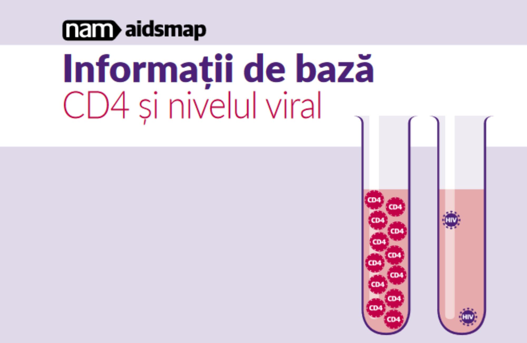 Psoriazisul » LaurusMedical - hemoroizi, varice, dermatologie, gastroenterologie