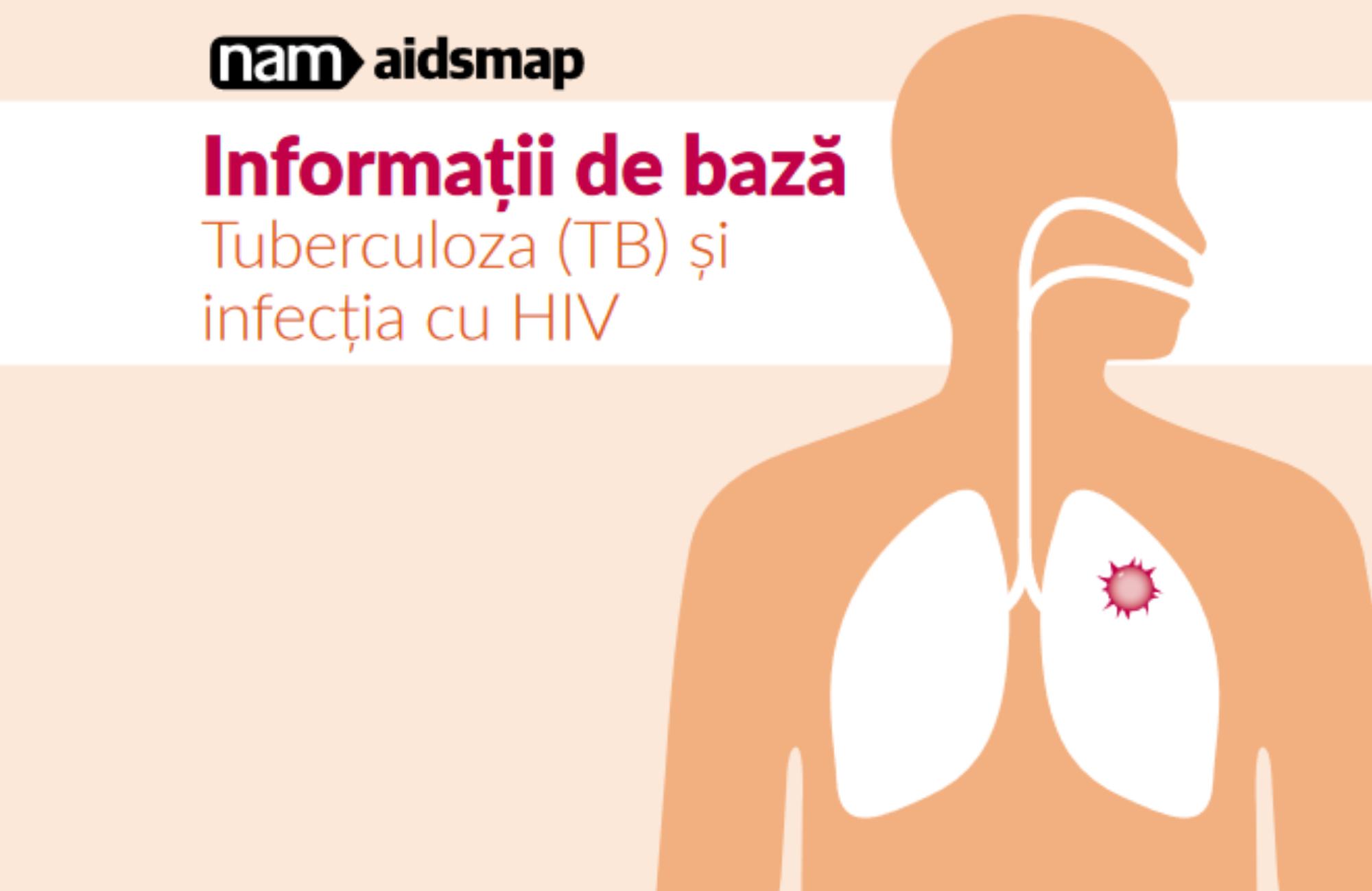 tratamentul cu varicoză hiv)
