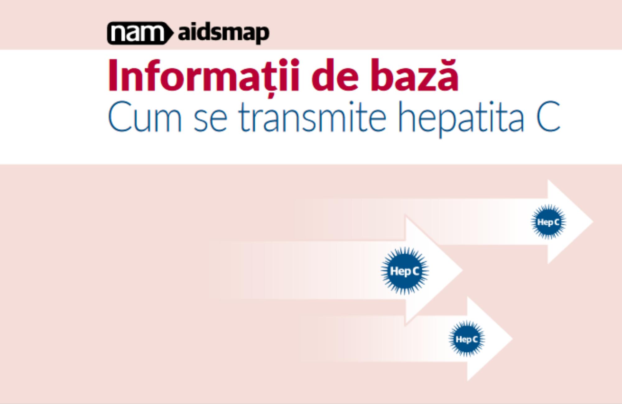 Cistita, infectie a tractului urinar: simptome, cauze, tratament   eusuntmic.ro