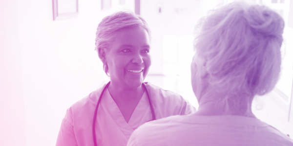 Dealing with multiple healthcare providers