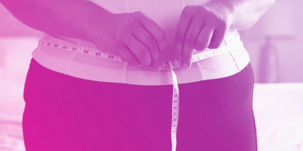 weight gain and HIV treatment