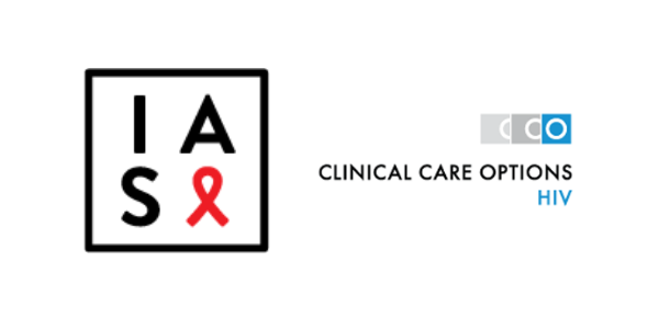Scientific analysis from Clinical Care Options