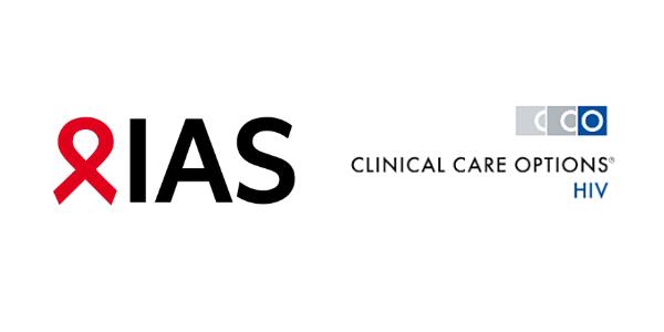 IAS promo