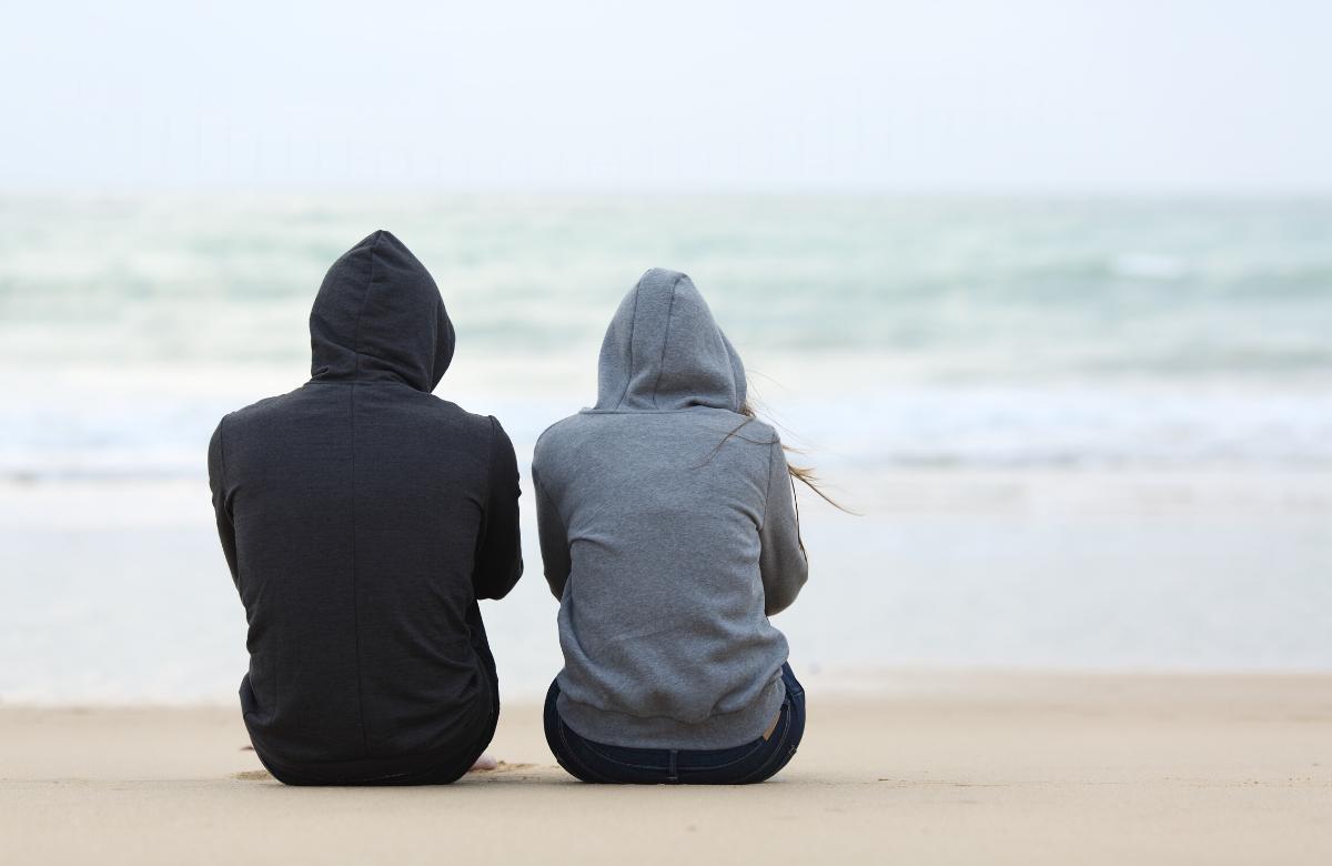Depression and cognitive impairment