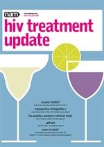 hiv aids information in marathi pdf