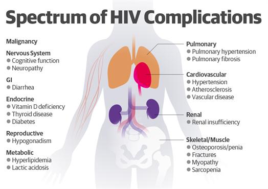 Hiv  U0026 Aids Information    Hatip  192  May 18th  2012