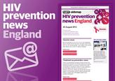 New prevention bulletin