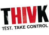 THIVK campaign
