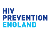 HIV prevention conference