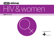 HIV & AIDS Information :: HIV & women - Pregnancy and birth