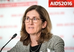 HIV & AIDS Information :: Early HIV treatment: mothers say they need time to think
