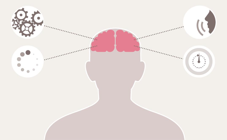 hiv aids information factsheet cognitive impairment and hiv