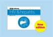 New edition: <i>HIV & hepatitis</i>