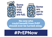 It's time to make PrEP available to all who need it