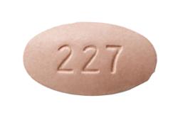 Viagra online pagamento alla consegna