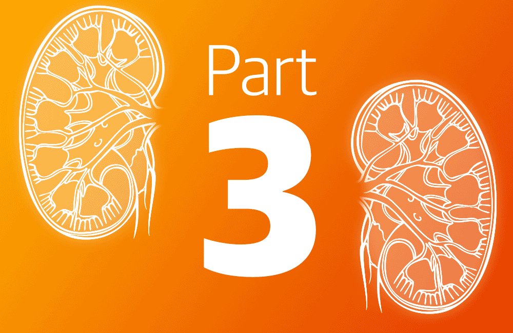 Managing Kidney Disease In People Living With Hiv Aidsmap