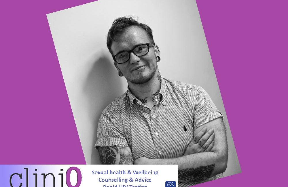Trans Men And Prep Aidsmap