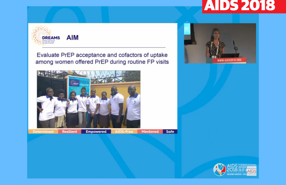 PrEP spreads across Africa – slowly | aidsmap
