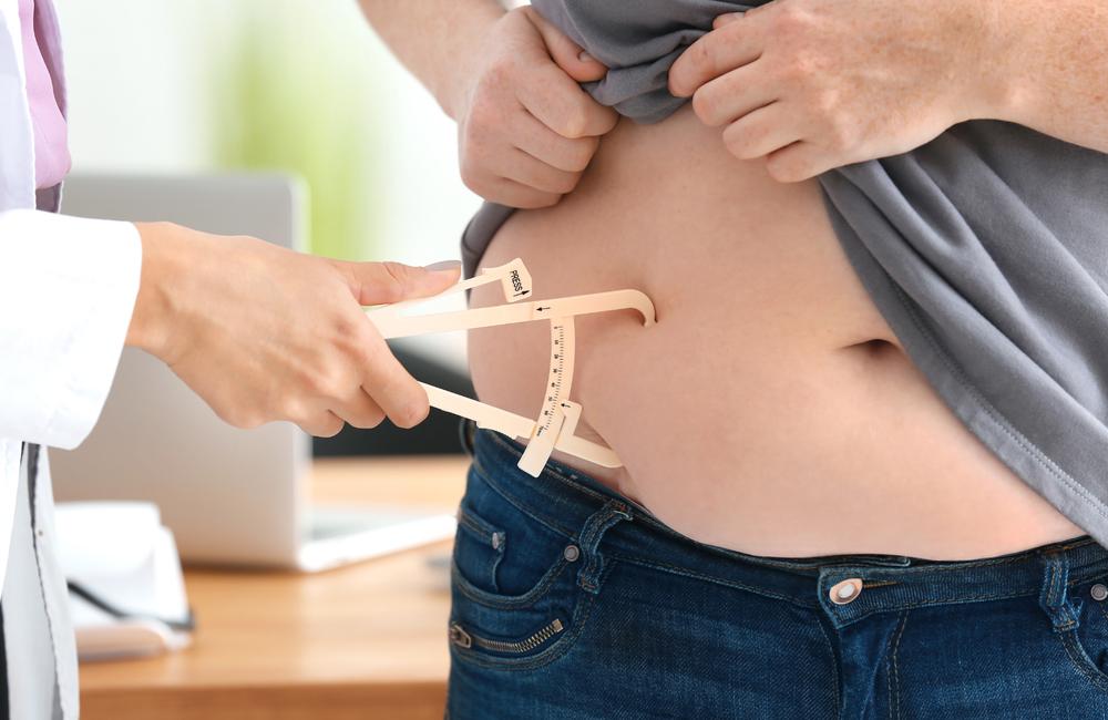 Atripla side effects weight gain