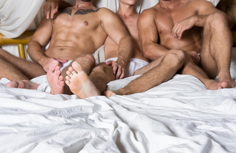 meleg pnp pornó videók legjobb barátnő szopás