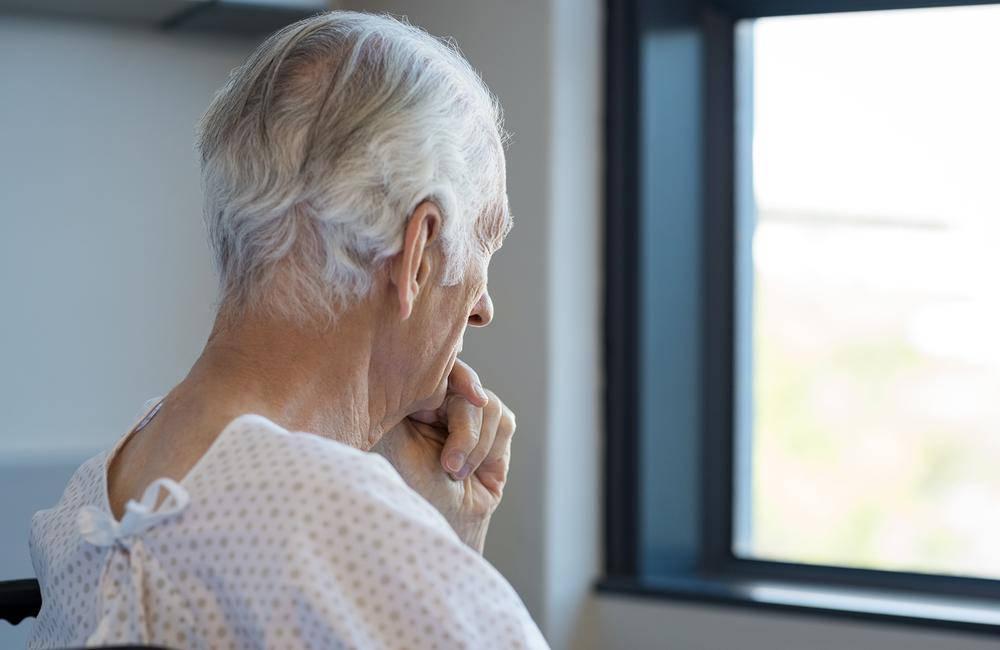 hiv and prostate cancer que es cancer higado