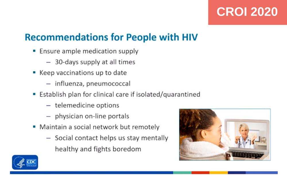 zithromax und coronavirus prävention