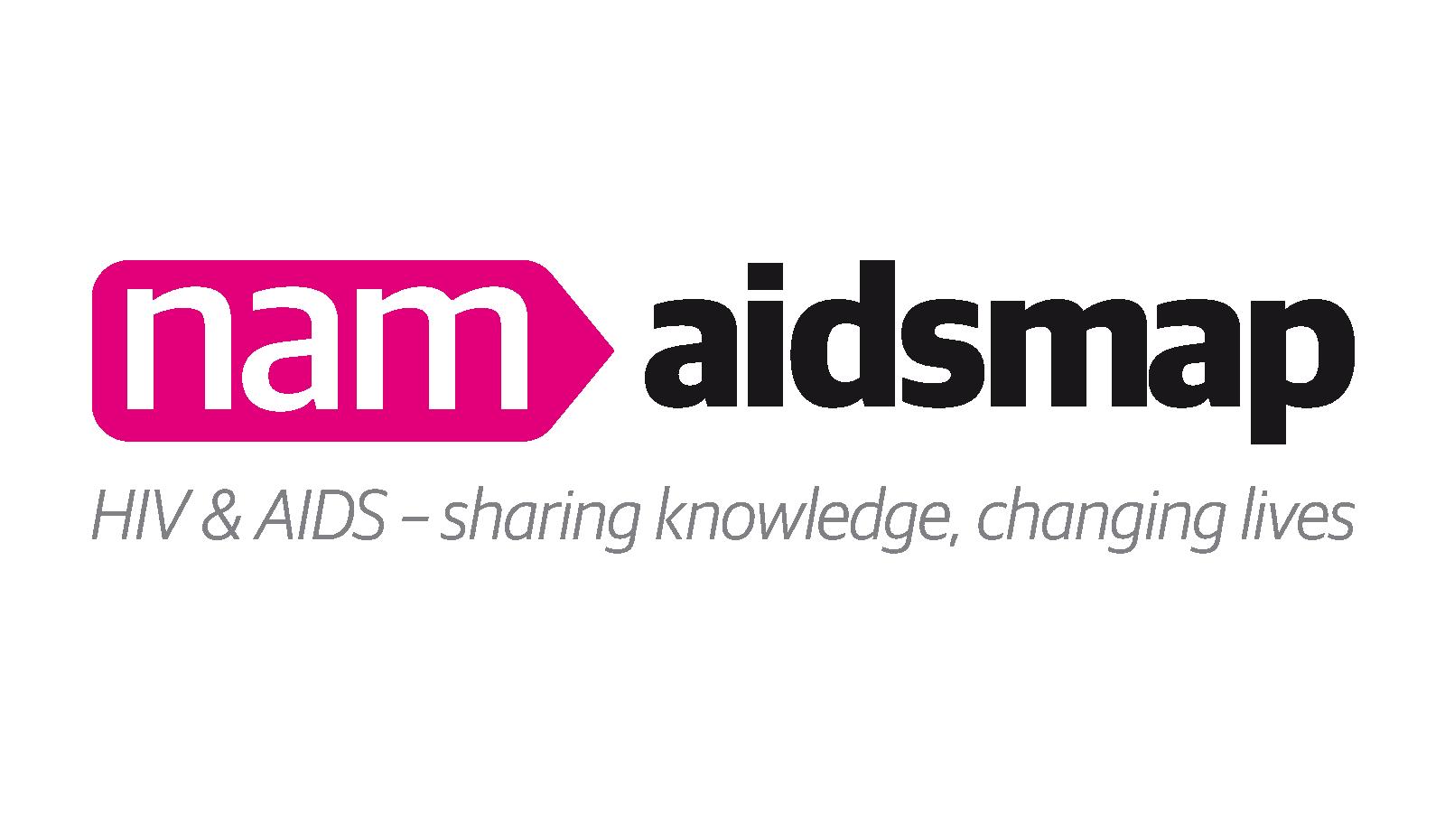 www.aidsmap.com